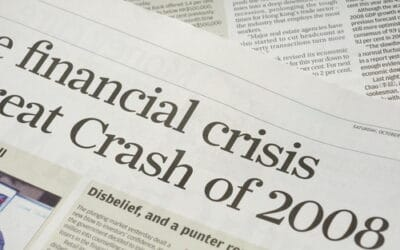 Is the Global Financial Reset Possible?