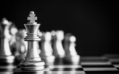 The 4 best reasons to invest in silver proven by history