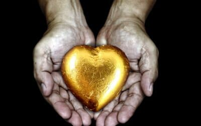 Hearts of Gold—7 Heartwarming Stories When We Need Them the Most