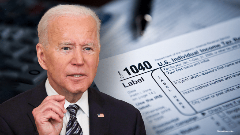 Biden's stimulus plan will have consequences for your retirement savings because of increased money printing.